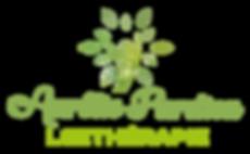 Logo-aurelie-LEE-vert3.png