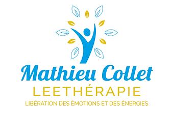 logo-Mathieu.png