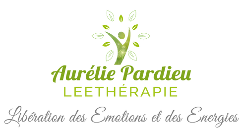 Logo-site-accueil.png