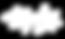 Tydy_Logo_1000x800-white.png