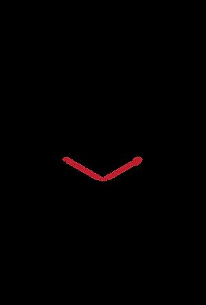 See_Diagram-01.png