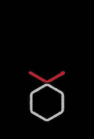 See_Diagram-02.png