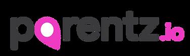 Logo_parentz_modifié.png
