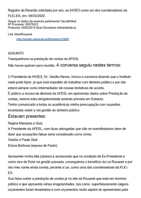 registro_de_reunião_IV_Flices.png