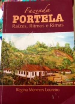 Fazenda Portela