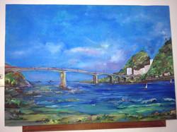 3ª Ponte