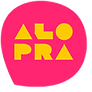alopra.png