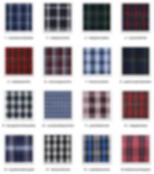 Uniform_Plaid_Color_Chart_bddd92f8-4cd0-