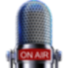 on-the-air-png-6.png