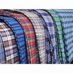 uniform-fabrics-500x500.jpg