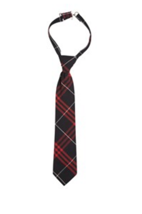 Mens/Boys Ties
