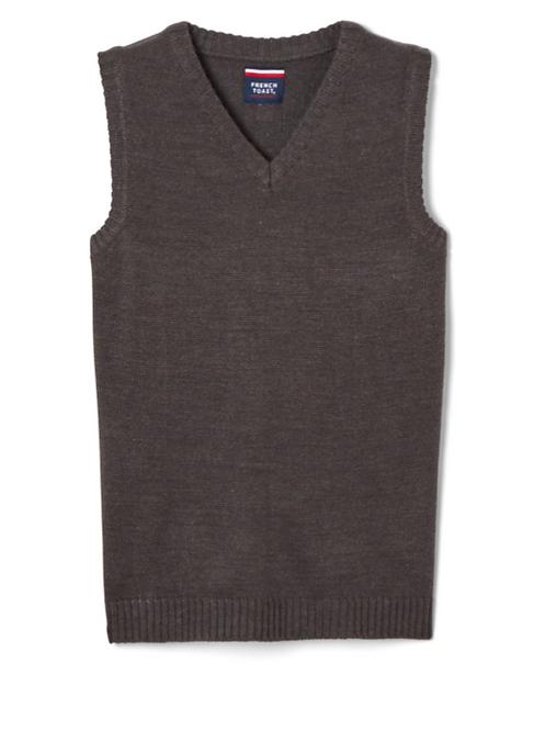 Adult Sweater Vest