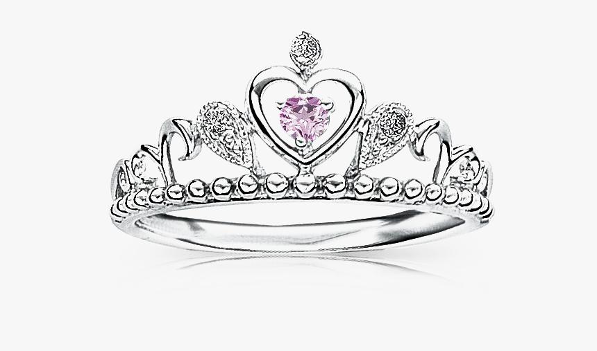 294-2946095_silver-princess-crown-png-ph