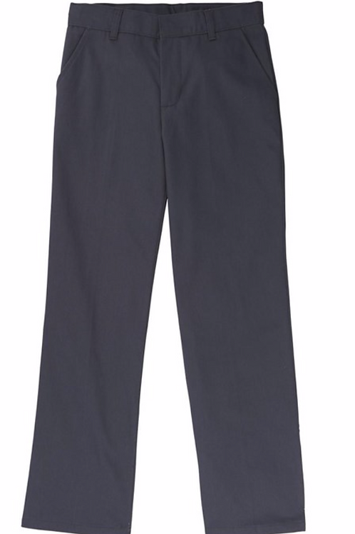 Adult Uniform Slacks