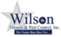 Wilson Termite & Pest Control, Inc