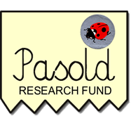 pasold-research-fund.png