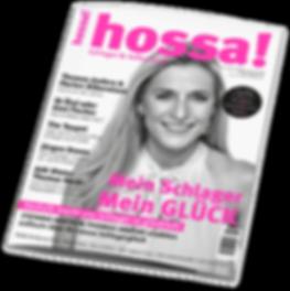 hossa-02.png