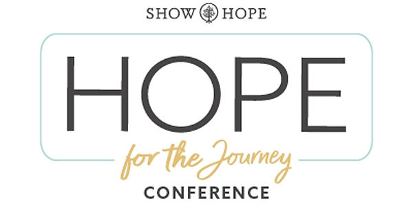 hope conference.jpg