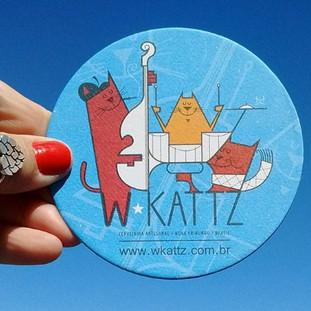 Wkattz3.jpg