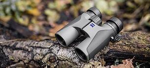 collection_binoculars.jpg