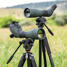 collection_spotting_scopes.jpg