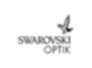 swarovskioptik_306x226.png