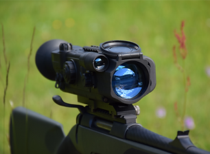 collection_night_vision_optics.png