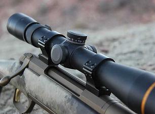 collection_riflescopes.jpg