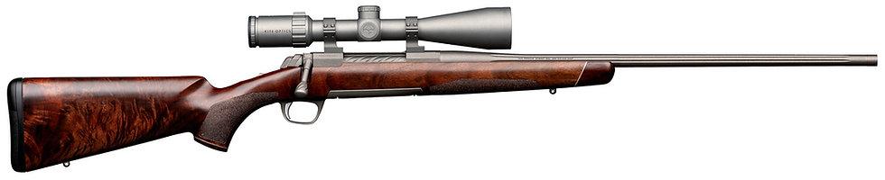 Browning X-Bolt Pro Hunter G5 Threaded