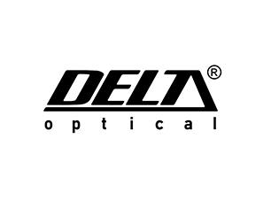 delta_optical_306x226.png