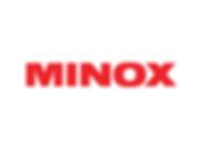 minox_306x226.png