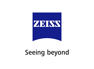 zeiss_306x226.png