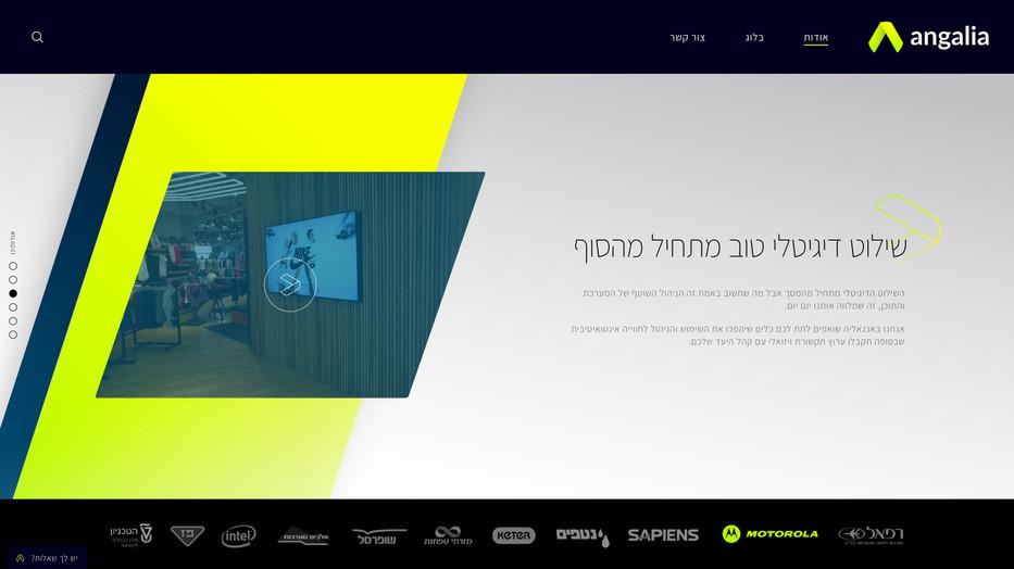 2698_website2-6.jpg