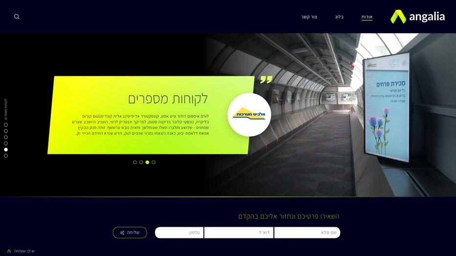 2698_website2-9.jpg