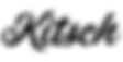 kitsch logo bk.png