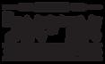 Ari logo bk.png