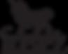 libira logo black.png