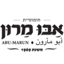 abu logo bk.png