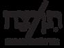 tir logo bw.png
