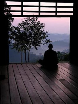 meditation_orig.jpg