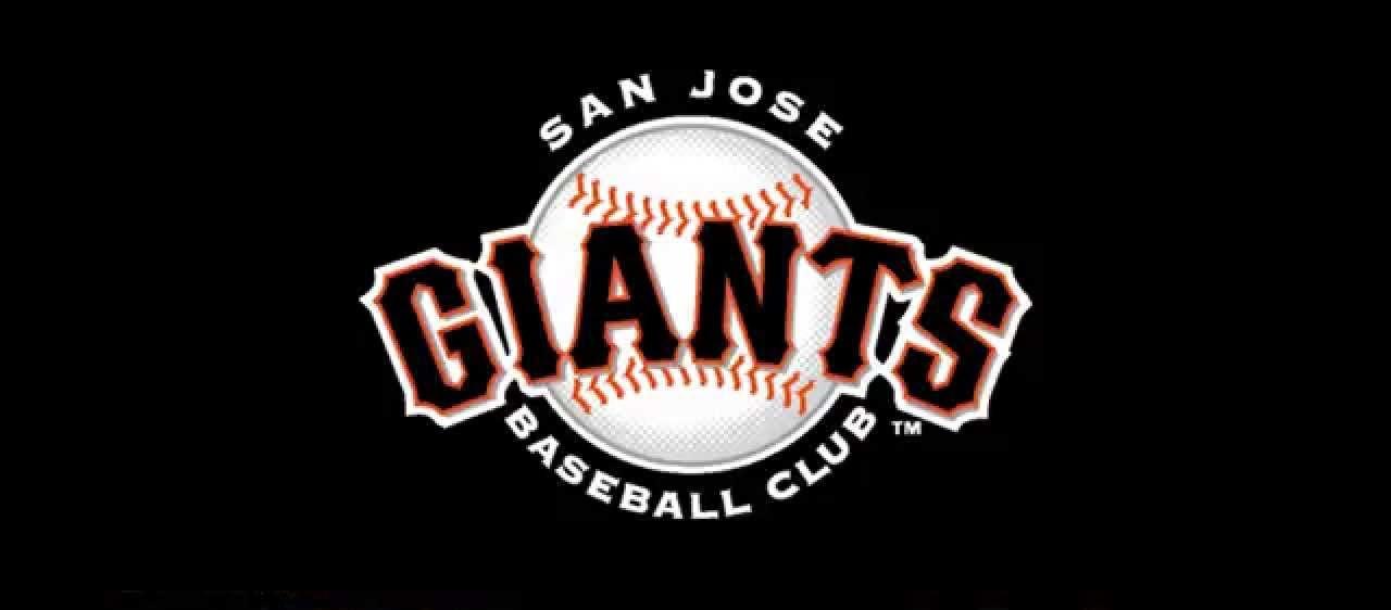 SJ Giants