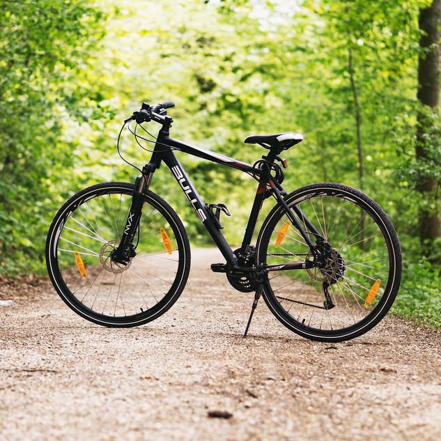 bicycle-1834265_1920.jpg