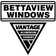 BettaviewWindowsLogo (002).jpg