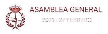 ASAMBLEA GENERAL 1.jpg