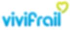 logo-vivifrail.png