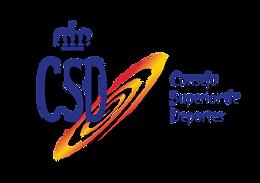 csd-logo-1.png