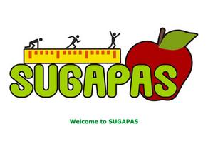 Anima a tu alumnado a participar en el SUGAPAS