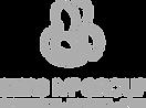 Sims logo.png