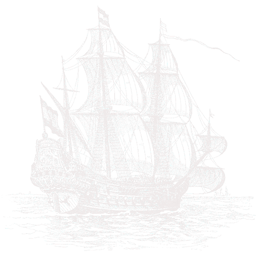 Old Ship (20%)_edited.png