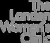 LWC logo.png